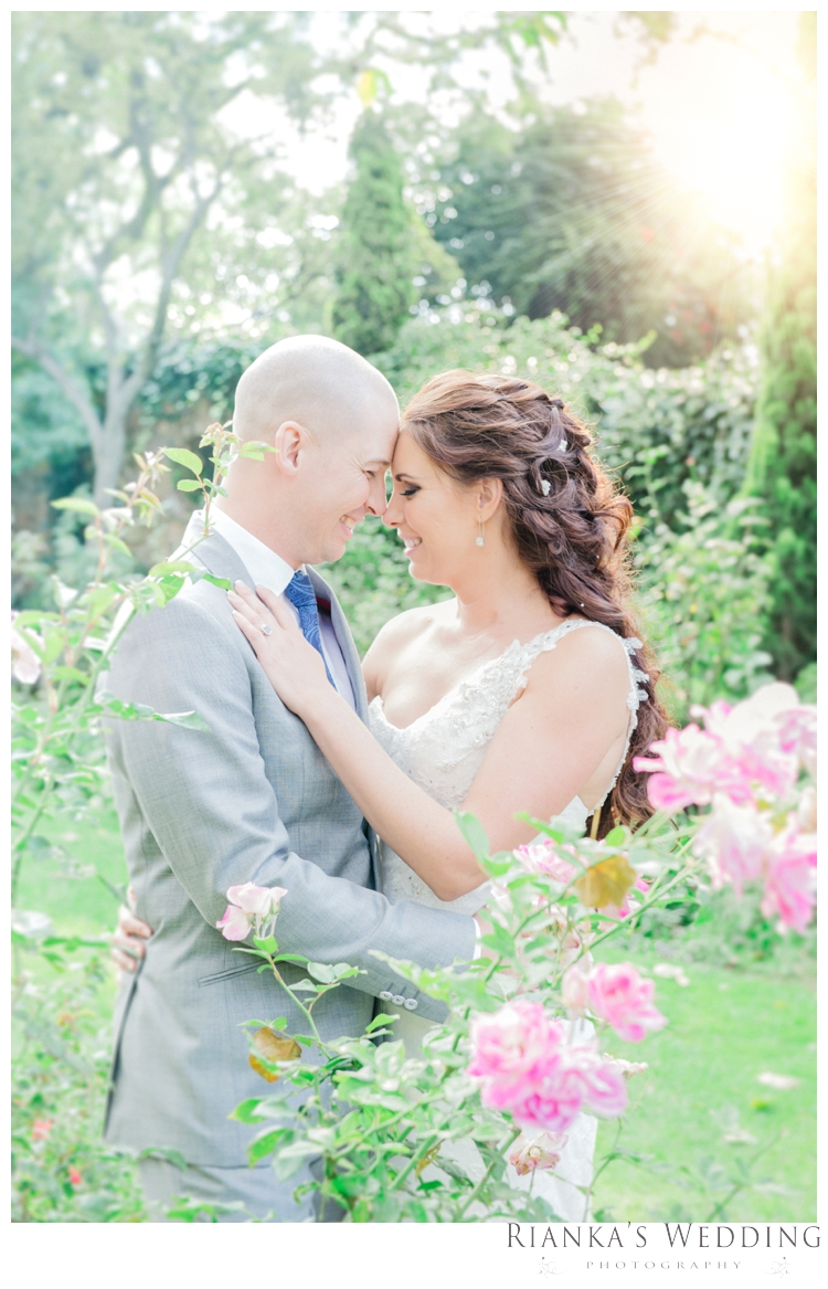 riankas wedding photography stefanie & cal shepstone garden wedding00078