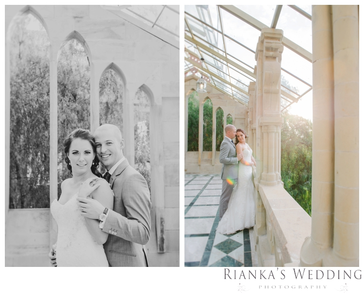 riankas wedding photography stefanie & cal shepstone garden wedding00079