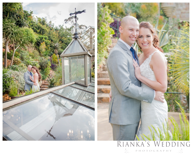 riankas wedding photography stefanie & cal shepstone garden wedding00080