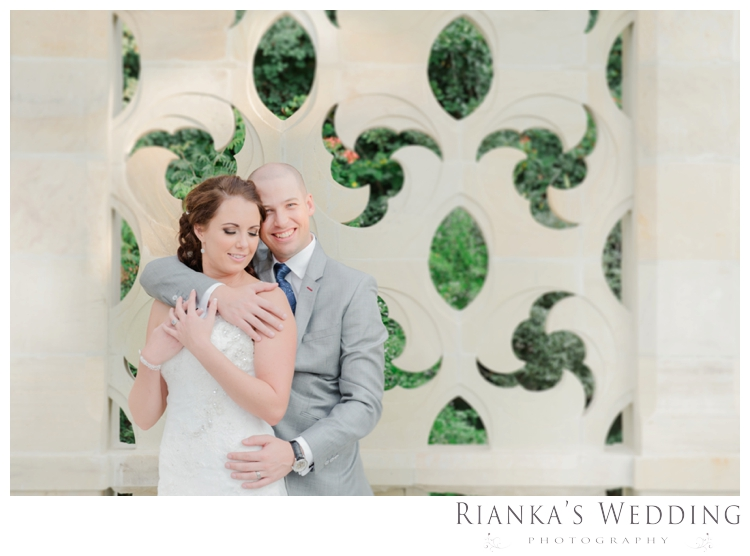 riankas wedding photography stefanie & cal shepstone garden wedding00081