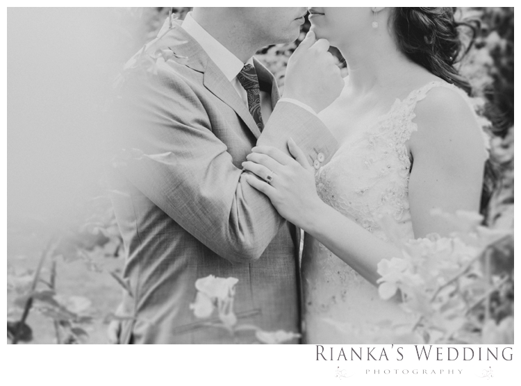 riankas wedding photography stefanie & cal shepstone garden wedding00082