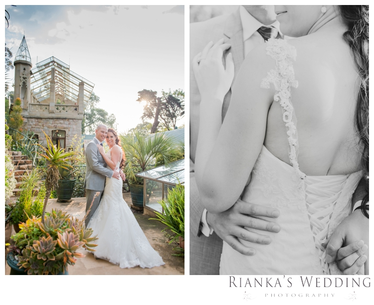 riankas wedding photography stefanie & cal shepstone garden wedding00083