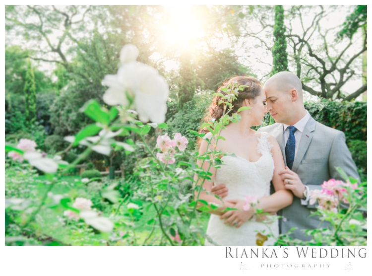 riankas wedding photography stefanie & cal shepstone garden wedding00085