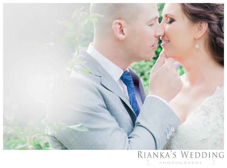 riankas wedding photography stefanie & cal shepstone garden wedding00086