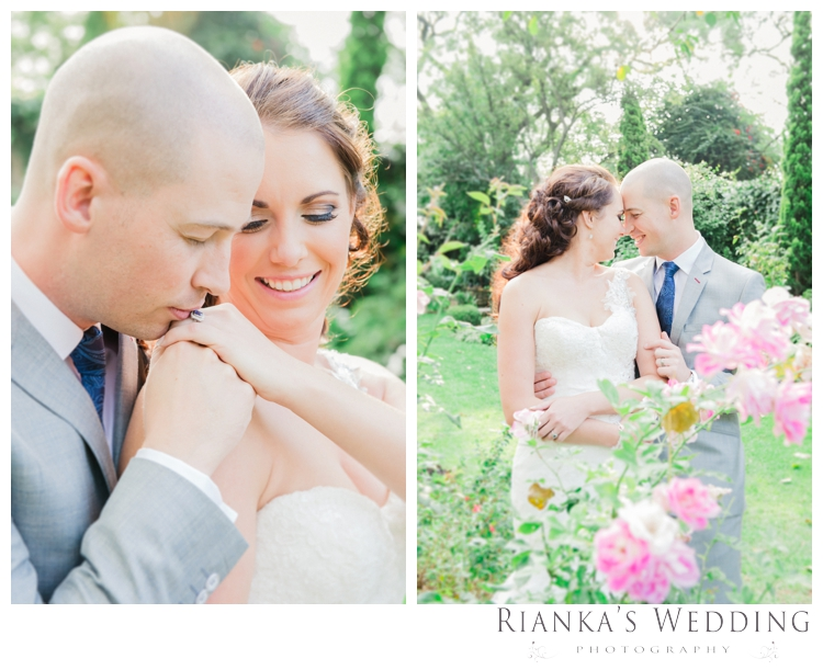 riankas wedding photography stefanie & cal shepstone garden wedding00087