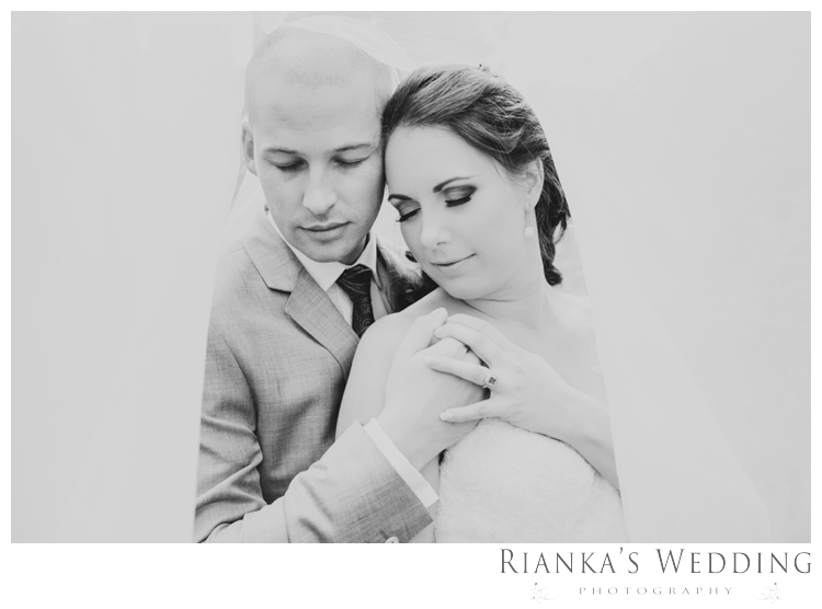 riankas wedding photography stefanie & cal shepstone garden wedding00088