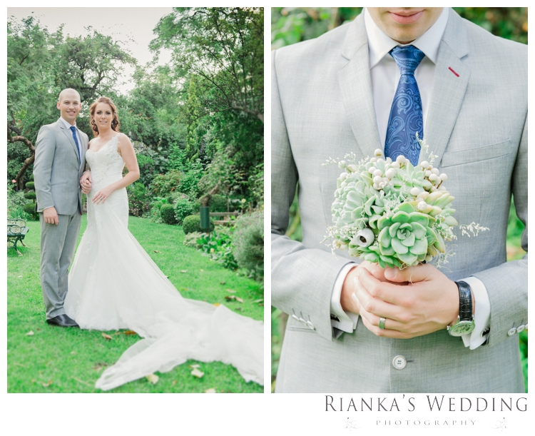 riankas wedding photography stefanie & cal shepstone garden wedding00089