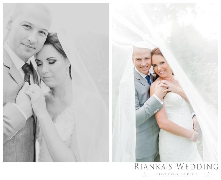 riankas wedding photography stefanie & cal shepstone garden wedding00090