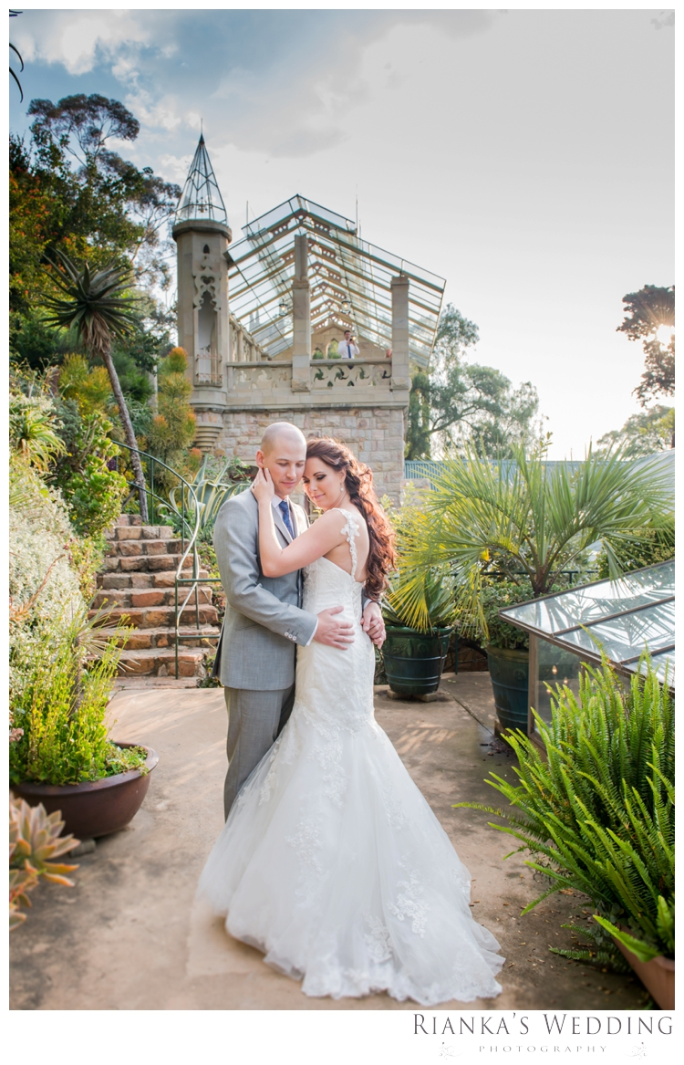 riankas wedding photography stefanie & cal shepstone garden wedding00091