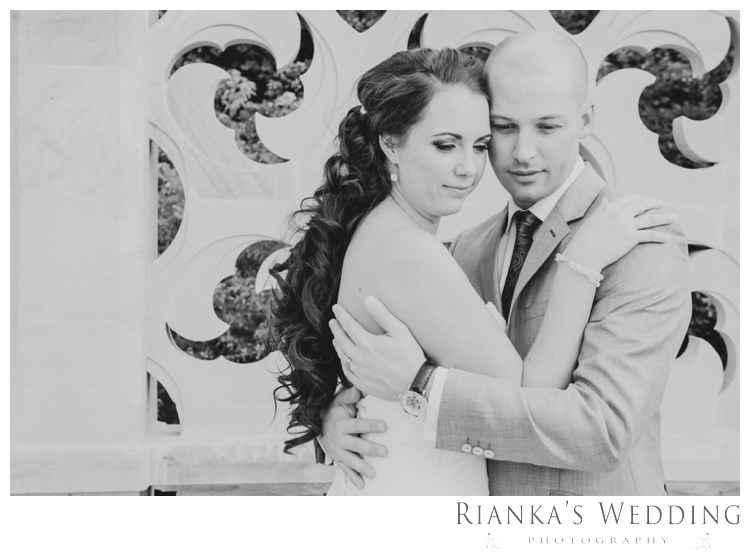 riankas wedding photography stefanie & cal shepstone garden wedding00092
