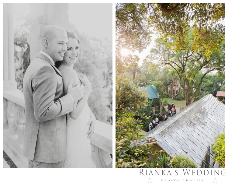 riankas wedding photography stefanie & cal shepstone garden wedding00093