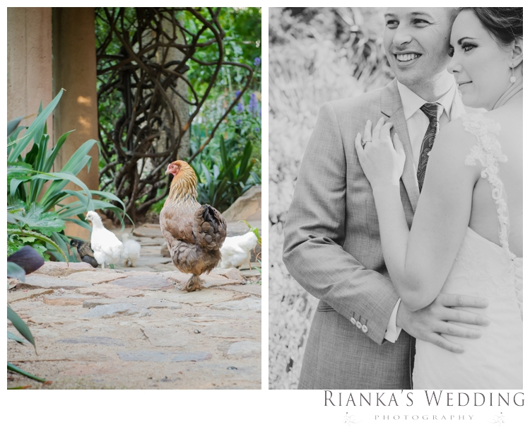 riankas wedding photography stefanie & cal shepstone garden wedding00094