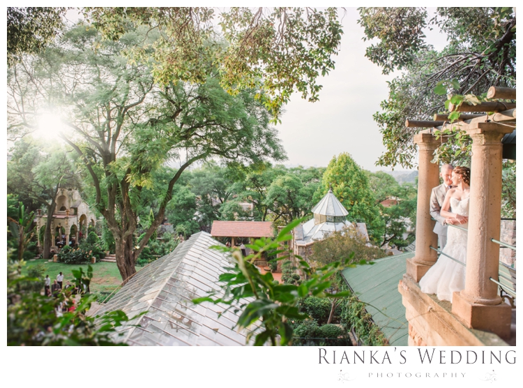 riankas wedding photography stefanie & cal shepstone garden wedding00095