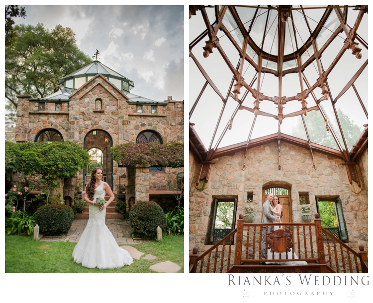 riankas wedding photography stefanie & cal shepstone garden wedding00096
