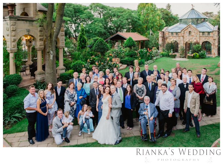 riankas wedding photography stefanie & cal shepstone garden wedding00098