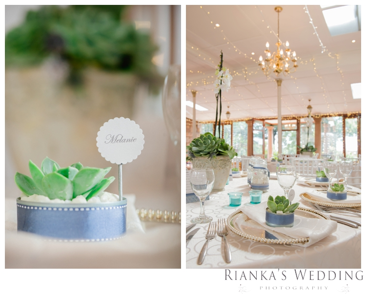 riankas wedding photography stefanie & cal shepstone garden wedding00099
