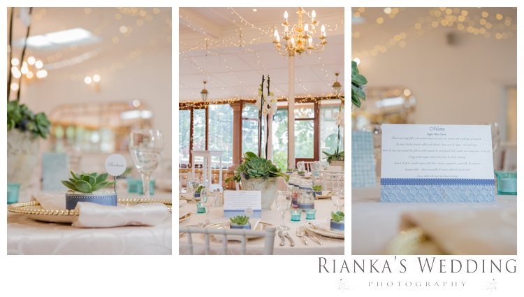 riankas wedding photography stefanie & cal shepstone garden wedding00100