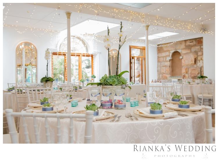 riankas wedding photography stefanie & cal shepstone garden wedding00101