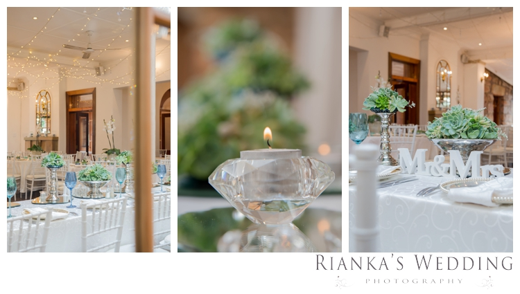 riankas wedding photography stefanie & cal shepstone garden wedding00102