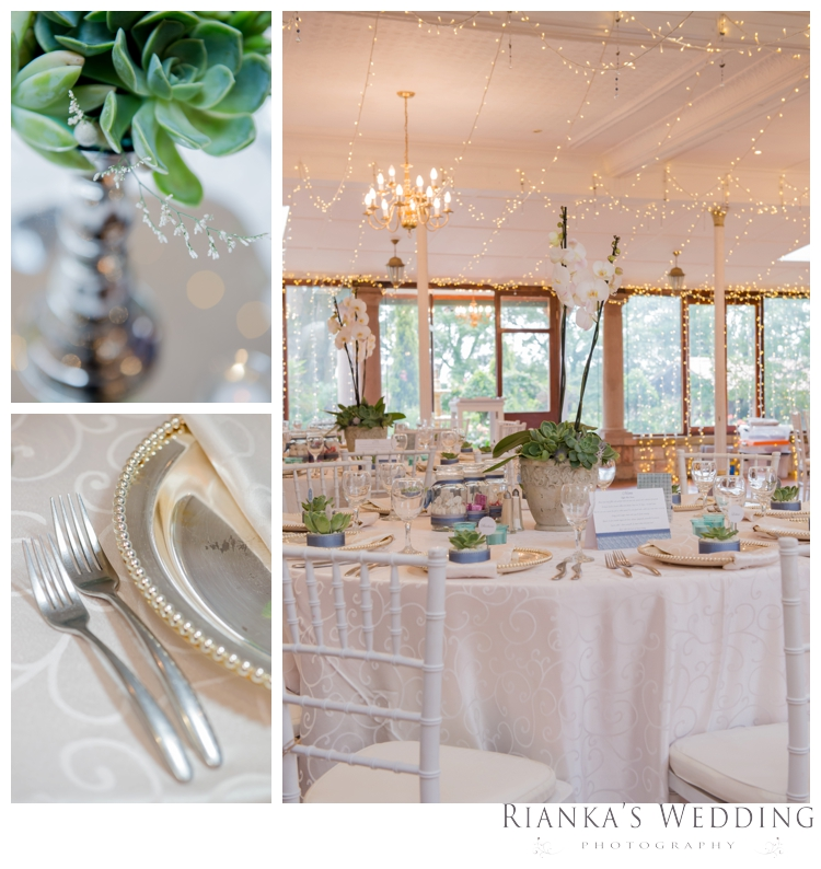 riankas wedding photography stefanie & cal shepstone garden wedding00104