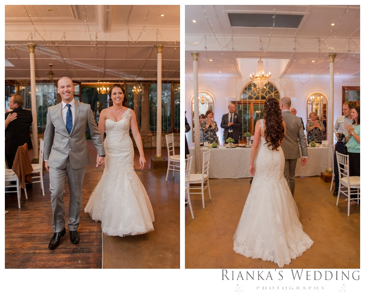 riankas wedding photography stefanie & cal shepstone garden wedding00106