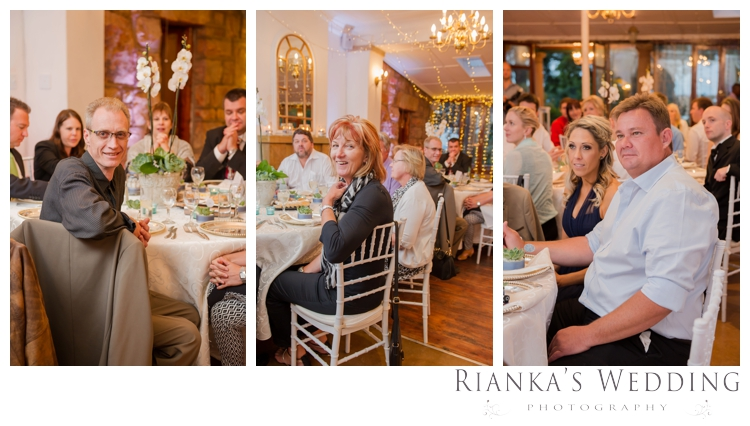 riankas wedding photography stefanie & cal shepstone garden wedding00107