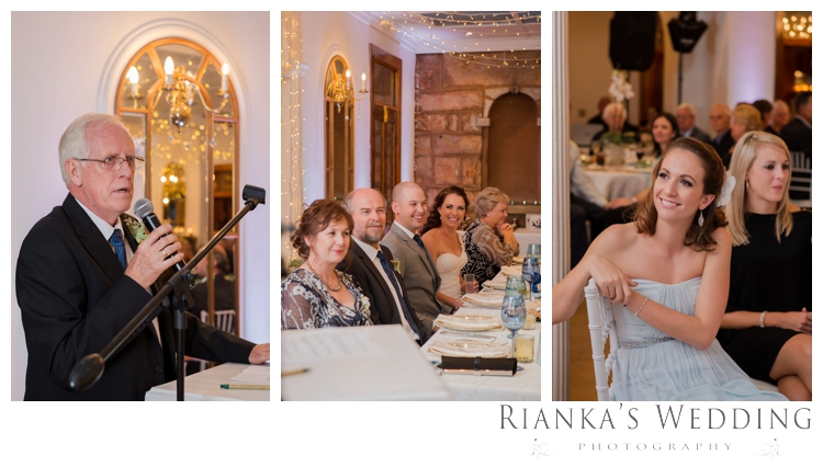 riankas wedding photography stefanie & cal shepstone garden wedding00109