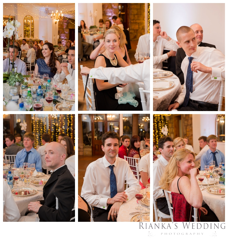 riankas wedding photography stefanie & cal shepstone garden wedding00113