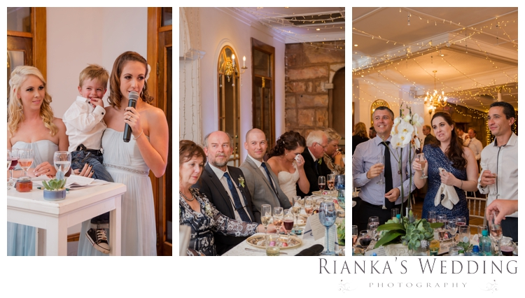 riankas wedding photography stefanie & cal shepstone garden wedding00114