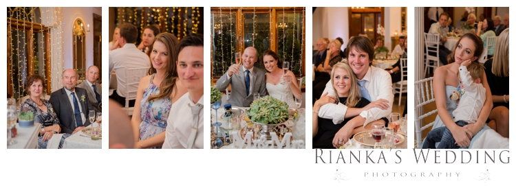 riankas wedding photography stefanie & cal shepstone garden wedding00116