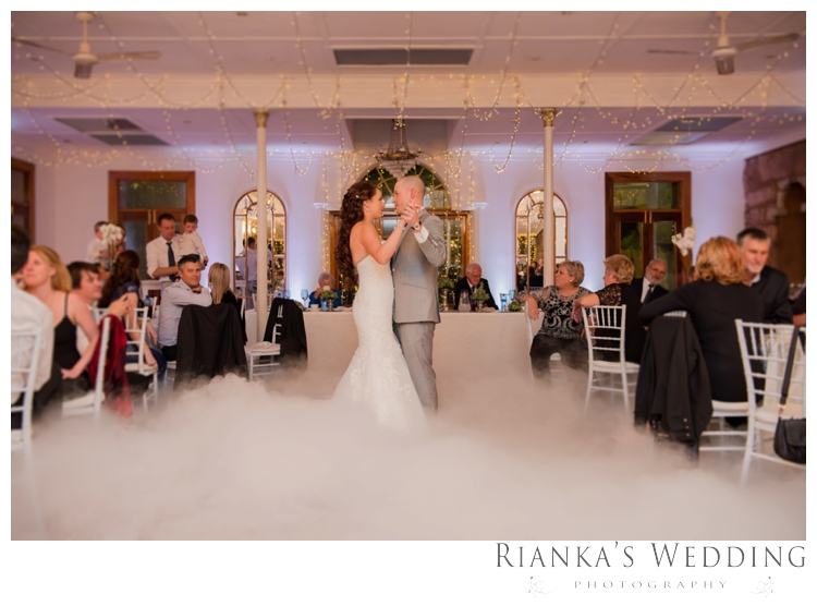 riankas wedding photography stefanie & cal shepstone garden wedding00120