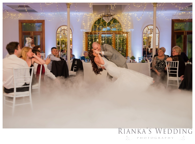 riankas wedding photography stefanie & cal shepstone garden wedding00122