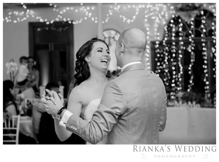 riankas wedding photography stefanie & cal shepstone garden wedding00123