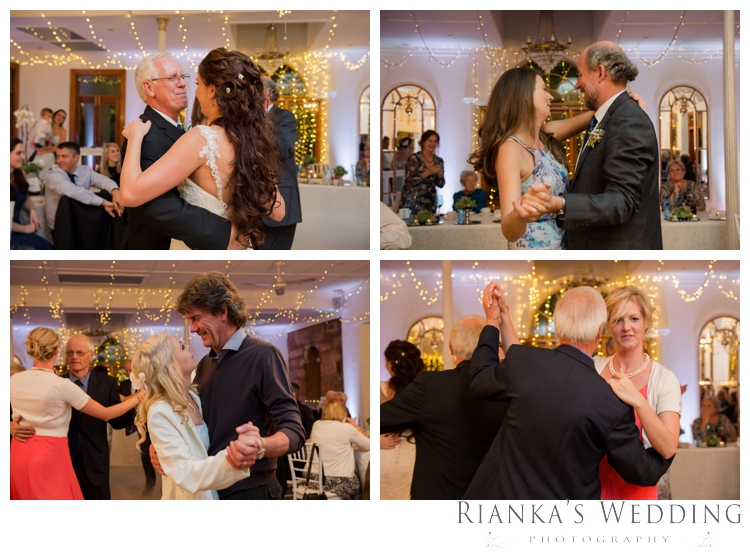 riankas wedding photography stefanie & cal shepstone garden wedding00124