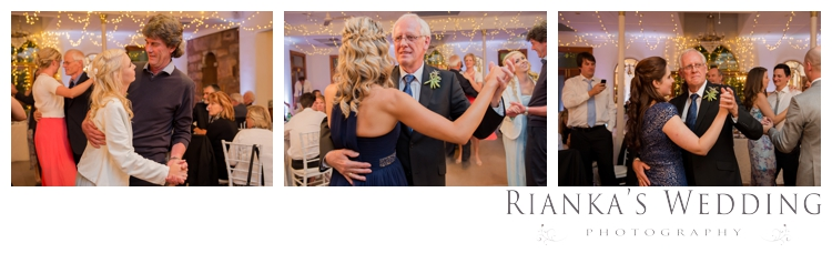 riankas wedding photography stefanie & cal shepstone garden wedding00125