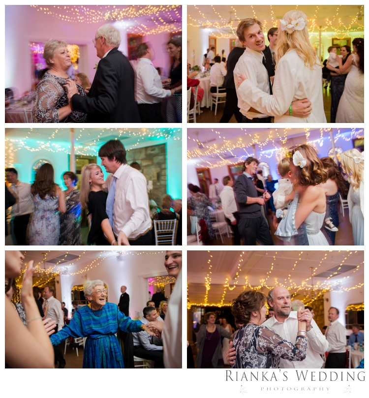 riankas wedding photography stefanie & cal shepstone garden wedding00126