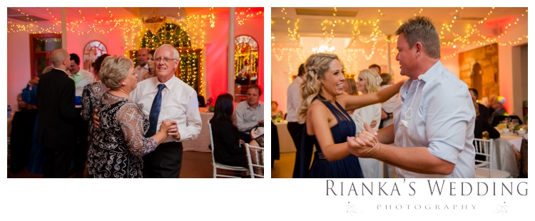 riankas wedding photography stefanie & cal shepstone garden wedding00127