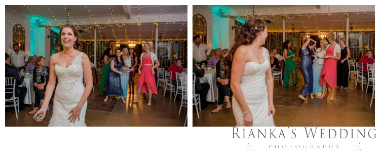 riankas wedding photography stefanie & cal shepstone garden wedding00128