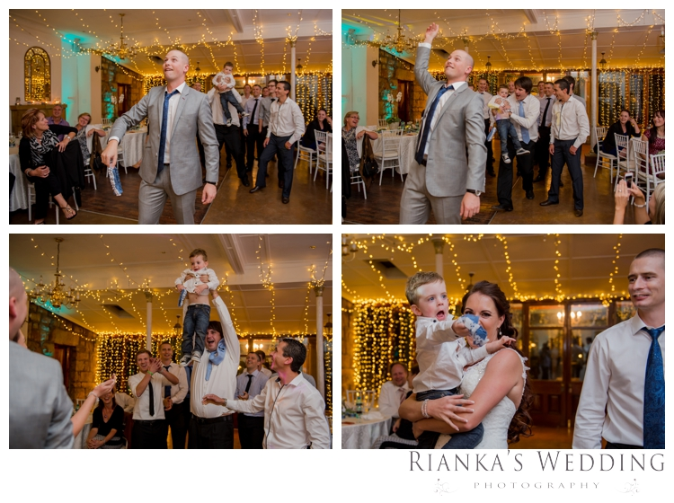 riankas wedding photography stefanie & cal shepstone garden wedding00129