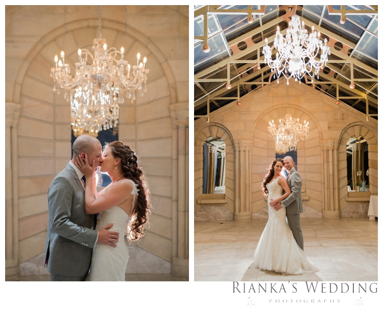riankas wedding photography stefanie & cal shepstone garden wedding00130