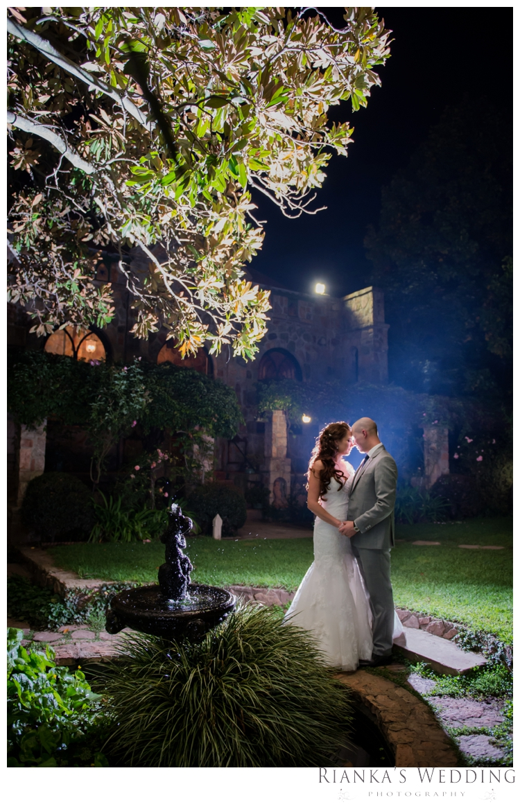 riankas wedding photography stefanie & cal shepstone garden wedding00131