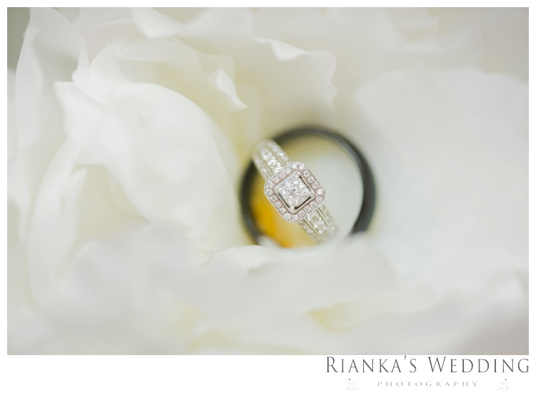 riankas weddings photography rianza ruhann galagos wedding00004
