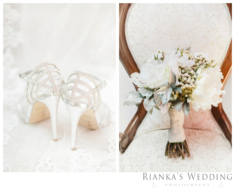 riankas weddings photography rianza ruhann galagos wedding00005