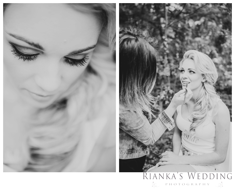 riankas weddings photography rianza ruhann galagos wedding00007