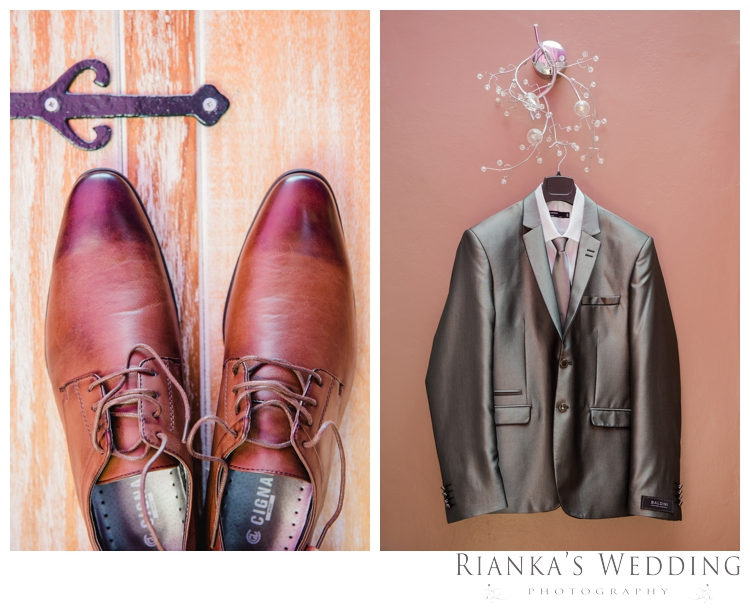 riankas weddings photography rianza ruhann galagos wedding00008