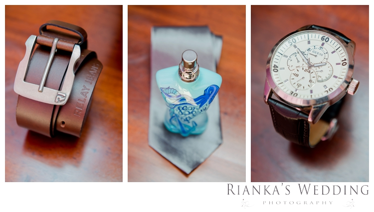 riankas weddings photography rianza ruhann galagos wedding00009