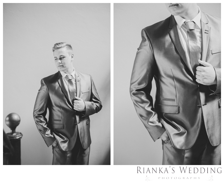 riankas weddings photography rianza ruhann galagos wedding00015