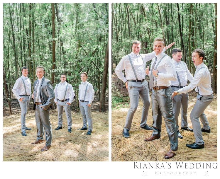 riankas weddings photography rianza ruhann galagos wedding00016