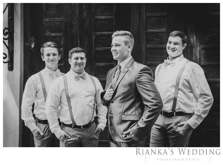 riankas weddings photography rianza ruhann galagos wedding00017