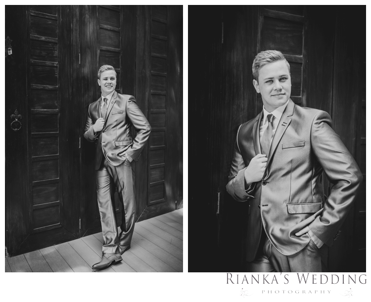 riankas weddings photography rianza ruhann galagos wedding00019
